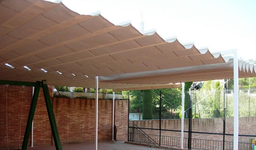 Toldos baratos en valencia great carpa x metros nueva - Toldos terraza baratos ...